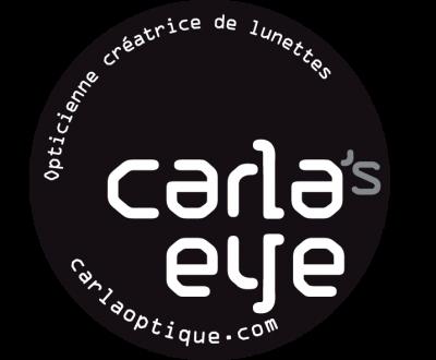 CARLA'S EYEWORKS